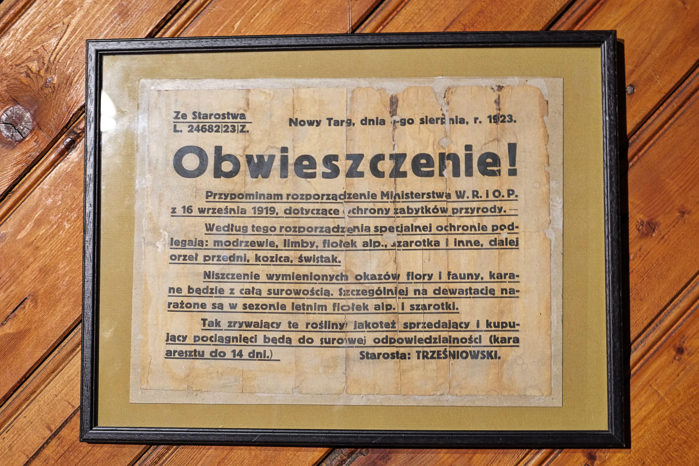 http://cdn25.podroze.smcloud.net/t/photos/140488/pierwsi-gospodarze-ornaku-byli-czynnie-zaangazowan.jpg